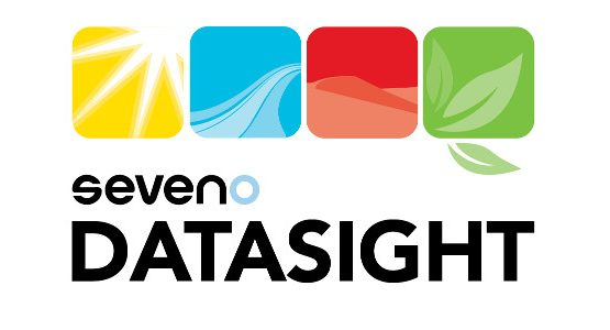 DataSight Training QLD 2019
