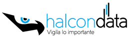 20180320 Halcon Data Icon